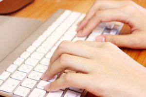 wordpress、Xseverでのサイトの常時ssl化のやり方
